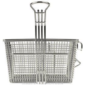 Star 216FBR Fryer Basket