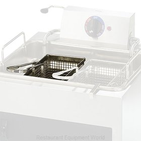 Star 301TBL Fryer Basket