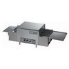 Star 314HX Oven, Electric, Conveyor