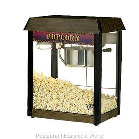 Star 39D-A Popcorn Popper