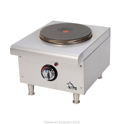 Star 501FF Hotplate Counter Unit Electric