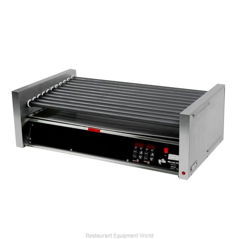 Star 75SCE Hot Dog Roller Grill