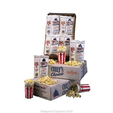Star CC28-6OZ Popcorn Supplies