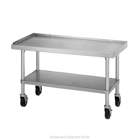 Star ES-UM36S Equipment Stand for Countertop Cooking