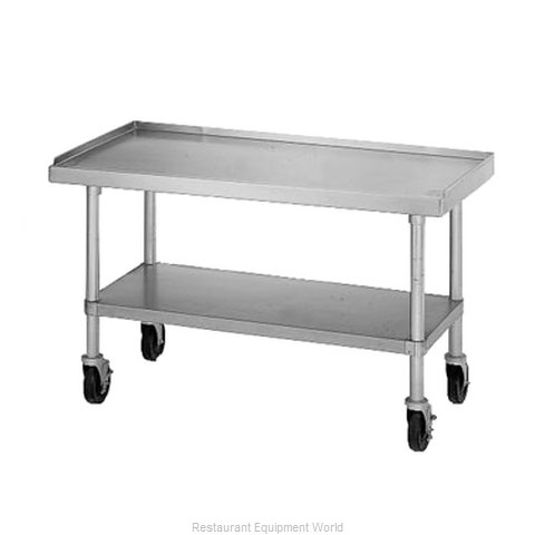 Star ES-UM48S Equipment Stand for Countertop Cooking