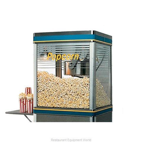 Star G12-Y Popcorn Popper