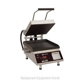 Star GR10E Electric Panini Grill