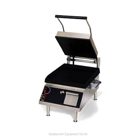 Star GR28IB Double Electric Panini Grill