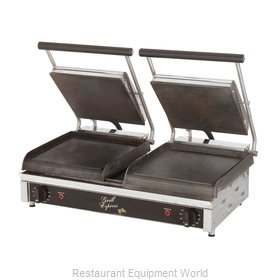 Star GX20IS Sandwich / Panini Grill