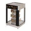 Star HFD-2AP Display Case, Hot Food, Countertop