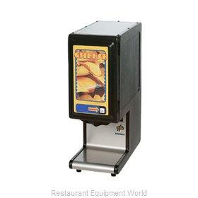 Star HPDE1HP Hot Food Dispenser