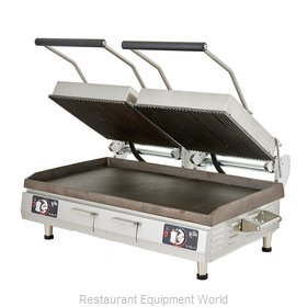 Star PSC28IGT Sandwich / Panini Grill