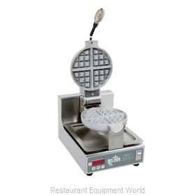 Star SWBB Waffle Maker