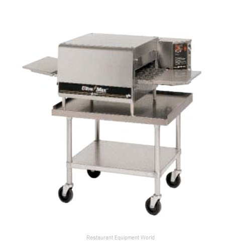 Star UM-1833A Conveyor Oven Electric