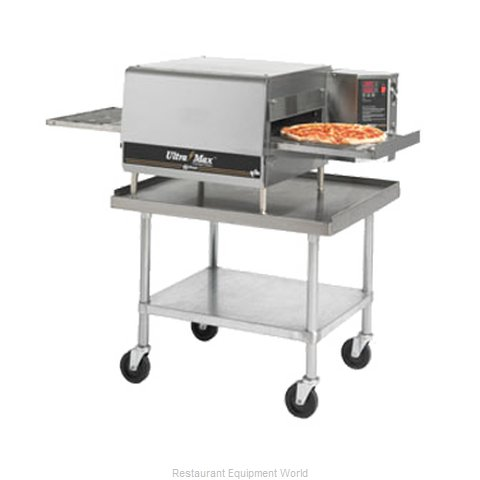 Star UM-1850AT Conveyor Oven Electric