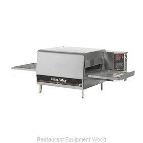 Star UM1850A Oven, Electric, Conveyor