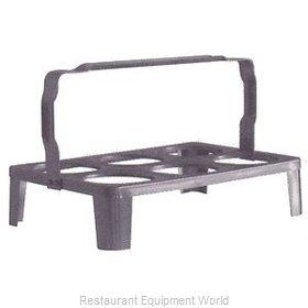 Steril-Sil BS-6LS Silverware Basket