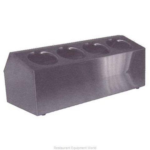 Steril-Sil CC-LTC-3S Condiment Dispenser