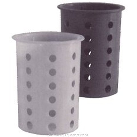 Steril-Sil N-200 Silverware Cylinders