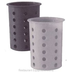 Steril-Sil RP-25W Silverware Cylinders
