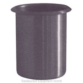 Steril-Sil SC-750 Container