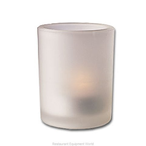 Sterno Group 430FR Candle Holder