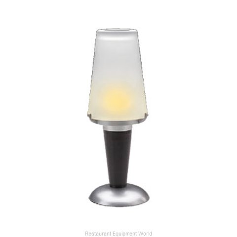 Sterno Group 482WD-C Candle Lamp Base