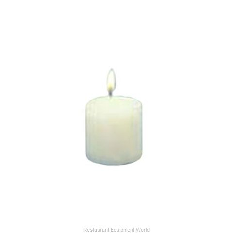 Sterno Group 510FW3 Foodwarmer Candle