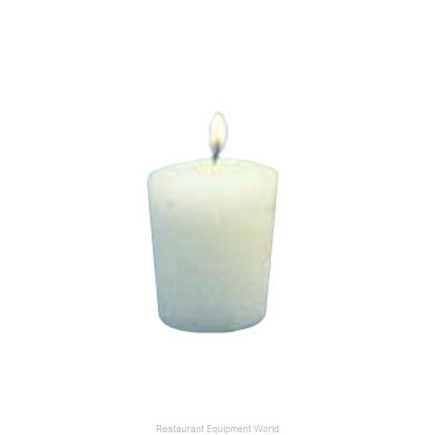 Sterno Group 516FW2 Foodwarmer Candle