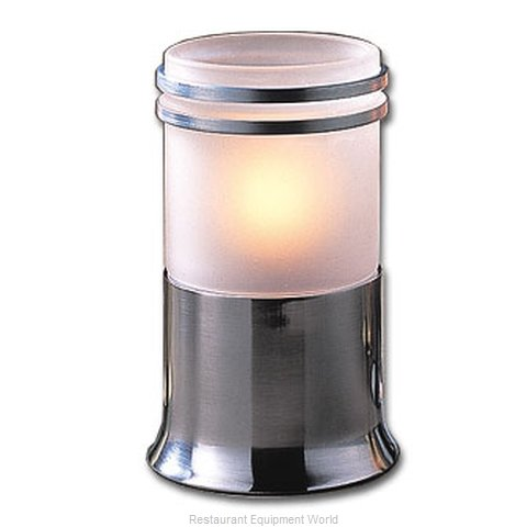 Sterno Group 727BST Candle Lamp Base
