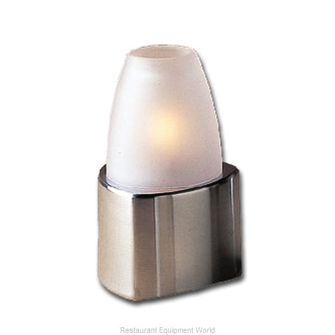 Sterno Group 775S Candle Lamp Base