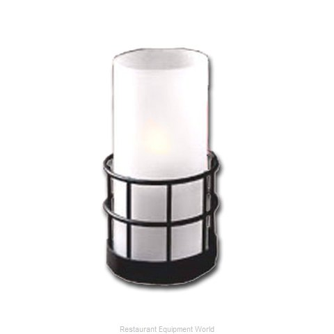 Sterno Group 779B Candle Lamp Base