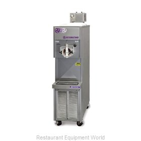 Stoelting 217-309 Soft-Serve Machine