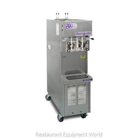 Stoelting 238R Soft Serve Machine