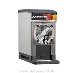 Stoelting A118 Frozen Drink Machine, Non-Carbonated, Cylinder Type