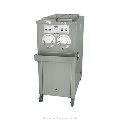 Stoelting CC202-209 Frozen Custard Machine