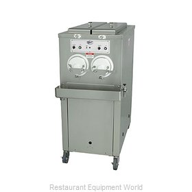 Stoelting CC202 Soft Serve Machine