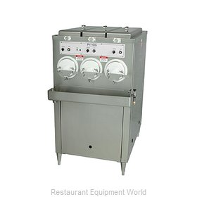 Stoelting CC303 Soft Serve Machine