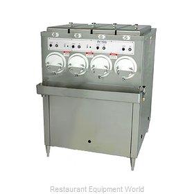 Stoelting CC404 Soft Serve Machine
