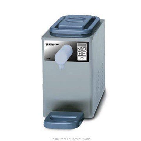 Stoelting CW5PLUS-37B Whipped Cream Dispenser, Electric