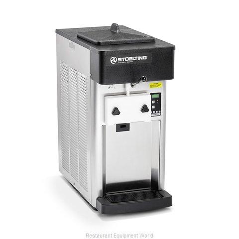 Stoelting E111-37I-B Soft Serve Machine