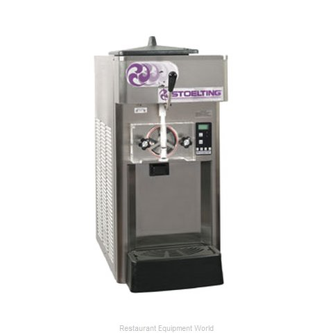 Stoelting E111-38 Soft-Serve Machine