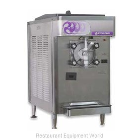 Stoelting E112X-302 Shake Machine