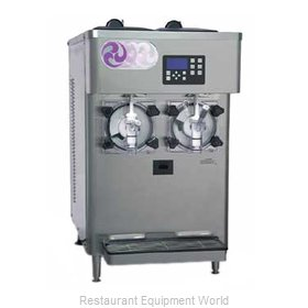 Stoelting E122-38I2AF Shake Machine
