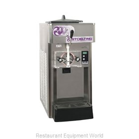 Stoelting F111-18 Soft-Serve Machine