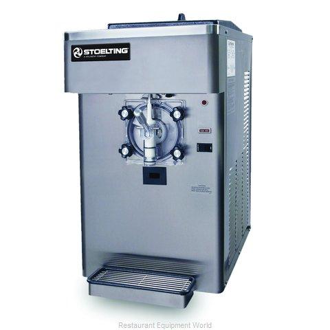 Stoelting F112-38GP-SP Shake Machine