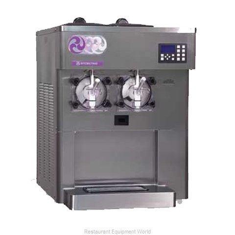 Stoelting F122-38I2-AF Shake Machine