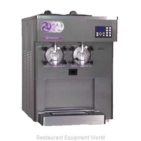 Stoelting F122X-302I2 Shake Machine