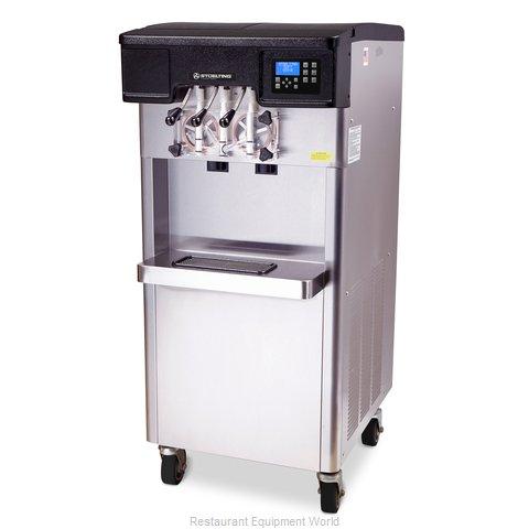 Stoelting F231-309I3-2X Soft Serve Machine