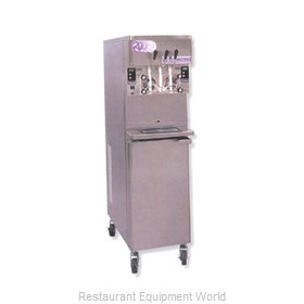 Stoelting F431 Soft Serve Machine